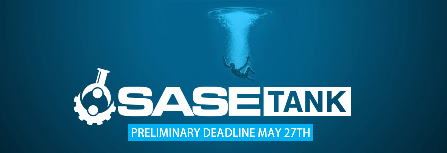 Preliminary Deadline